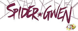new-yakult.blogspot.com.br/2015/07/spider-gwen-2015.html