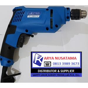 Jual esin Listrik Electric Drill SHZ 105 Ori di Makasar
