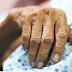 «Μαϊμού» μανάβηδες έπιασαν γιαγιά από το λαιμό και της πήραν 4.500 ευρώ