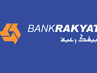 Jawatan Kosong di Bank Kerjasama Rakyat Malaysia Berhad Seluruh Negara