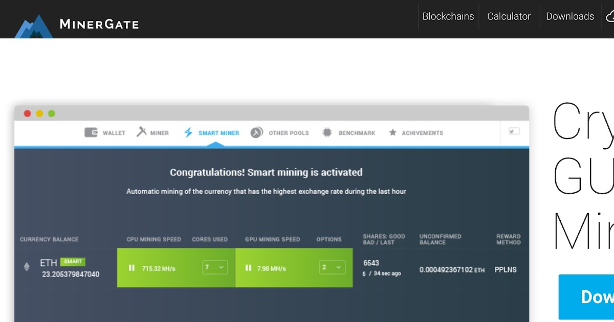 Best Bitcoin Faucets Ever Ethereum Mining With Minergate – Loja