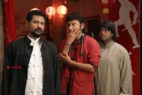 Prabhu Deva Lakshmi Menon Starring Young Mung Chung Tamil Movie Stills .COM 0016.jpg