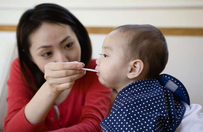Resep Makanan Sehat untuk Anak 1 Tahun (pinterest.com)