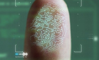 If the FBI Has Your Biometrics, It Doesn't Have to Tell You