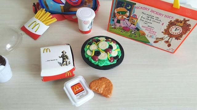 jouet-enfant-mcdo-aliment-burger-nuggets-frites