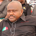I Am Ready To Dethrone Monarchs Involved In Politics - Wike
