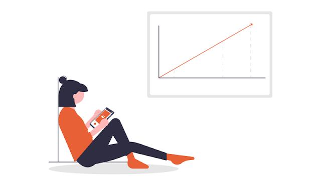 Cara Mudah Meningkatkan Level Desainer Di 99designs