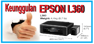keungulan-printer-epson-L360