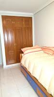 piso en alquiler calle maria teresa-gonzalez castellon dormitorio3