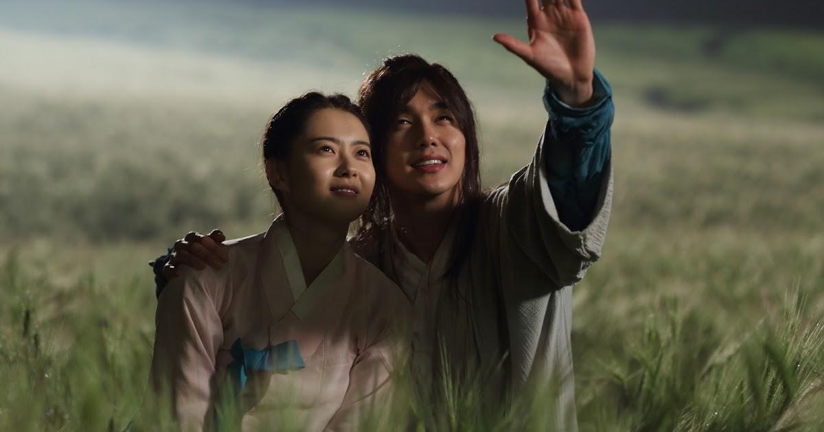 Sống Sót Thời Joseon