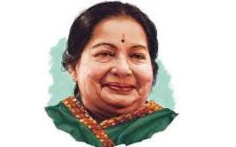 Jayalalithaa Quotes in Hindi
