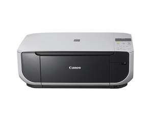 Canon Pixma MP228