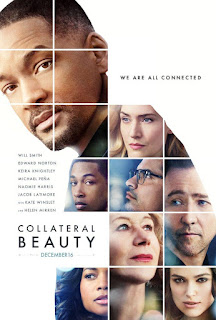 Collateral Beauty<br><span class='font12 dBlock'><i>(Collateral Beauty)</i></span>