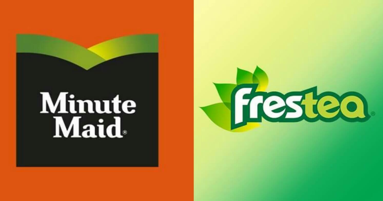 Diartikel kedua puluh lima ini, Saya akan memberikan Tutorial Cara mendapatkan minuman gratis dari Minute Maid dan Frestea.