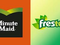 Cara mendapatkan minuman gratis dari Minute Maid & Frestea
