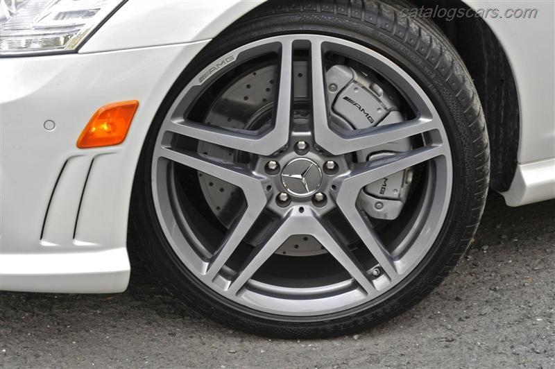 صور سيارة مرسيدس بنز S كلاس 2013 - اجمل خلفيات صور عربية مرسيدس بنز S كلاس 2013 - Mercedes-Benz S Class Photos Mercedes-Benz_S_Class_2012_800x600_wallpaper_32.jpg