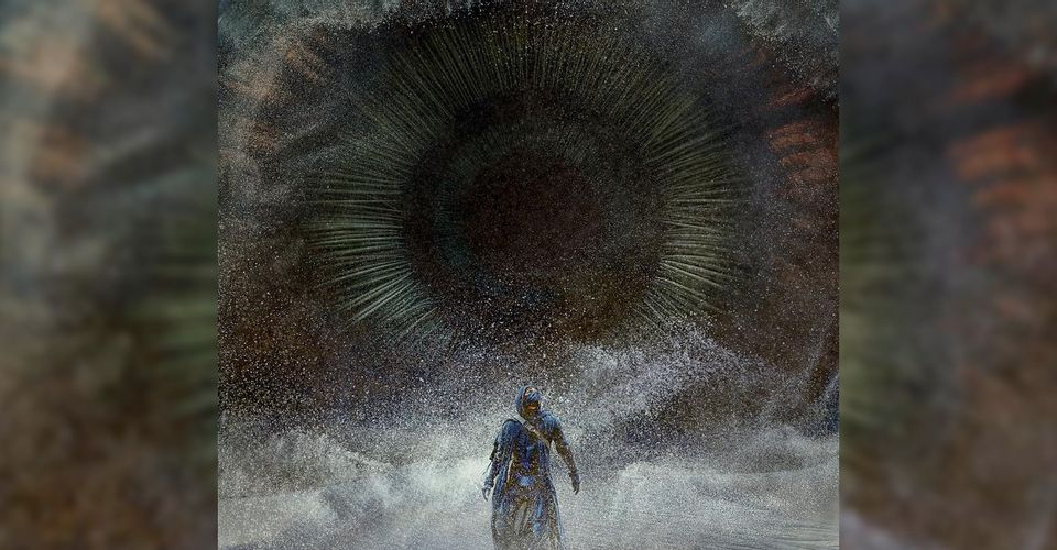 Dune: New Images with Harkonnen army makes it look like The Lord of the Rings 3Movierulz