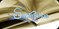 http://unpeudelecture.blogspot.fr/2015/10/bilan-lectures-du-mois-de-septembre-2015.html