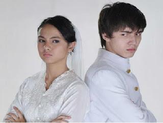akibat pernikahan dini, dampak negatif dan positifnya