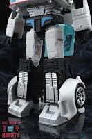 Transformers Studio Series 86 Jazz 08