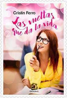 https://www.amazon.es/Las-vueltas-que-da-vida-ebook/dp/B01M1NSU5C/ref=sr_1_1?s=digital-text&ie=UTF8&qid=1498674475&sr=1-1&keywords=las+vueltas+que+da+la+vida+-+cristin+ferro