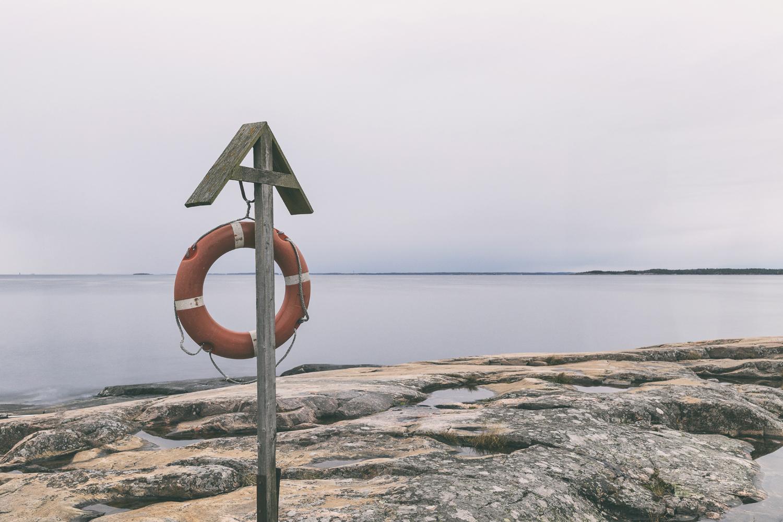 suomi, finland, visitfinland, finland, photolovers, photography, valokuvaaminen luontokuva, valokuvaaja, photographer, Frida Steiner, Visualaddictfrida, blogi, bloggari, Visualaddict, syksy, fall, autumn, ranta, ocean, sea