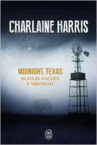http://lesreinesdelanuit.blogspot.be/2017/01/midnight-texas-t3-nuits-blanches.html