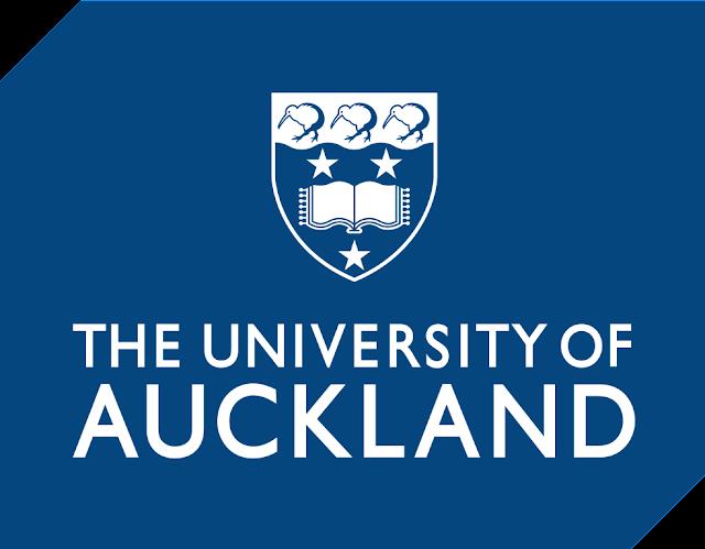 منحة  10000 دولار لتغطية الرسوم الدراسية الإلزامية مقدمة من جامعة أوكلاند لدراسة البكالوريوس والماجستير في نيوزلاندا