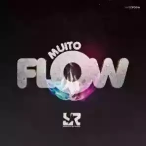 Youngg Ricardo - Muito Flow [ 2019 ] Download Mp3