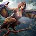 Makhluk Mitologi Wanita Cantik Pengganggu Manusia, Lelaki Suka Diganggu Nih?