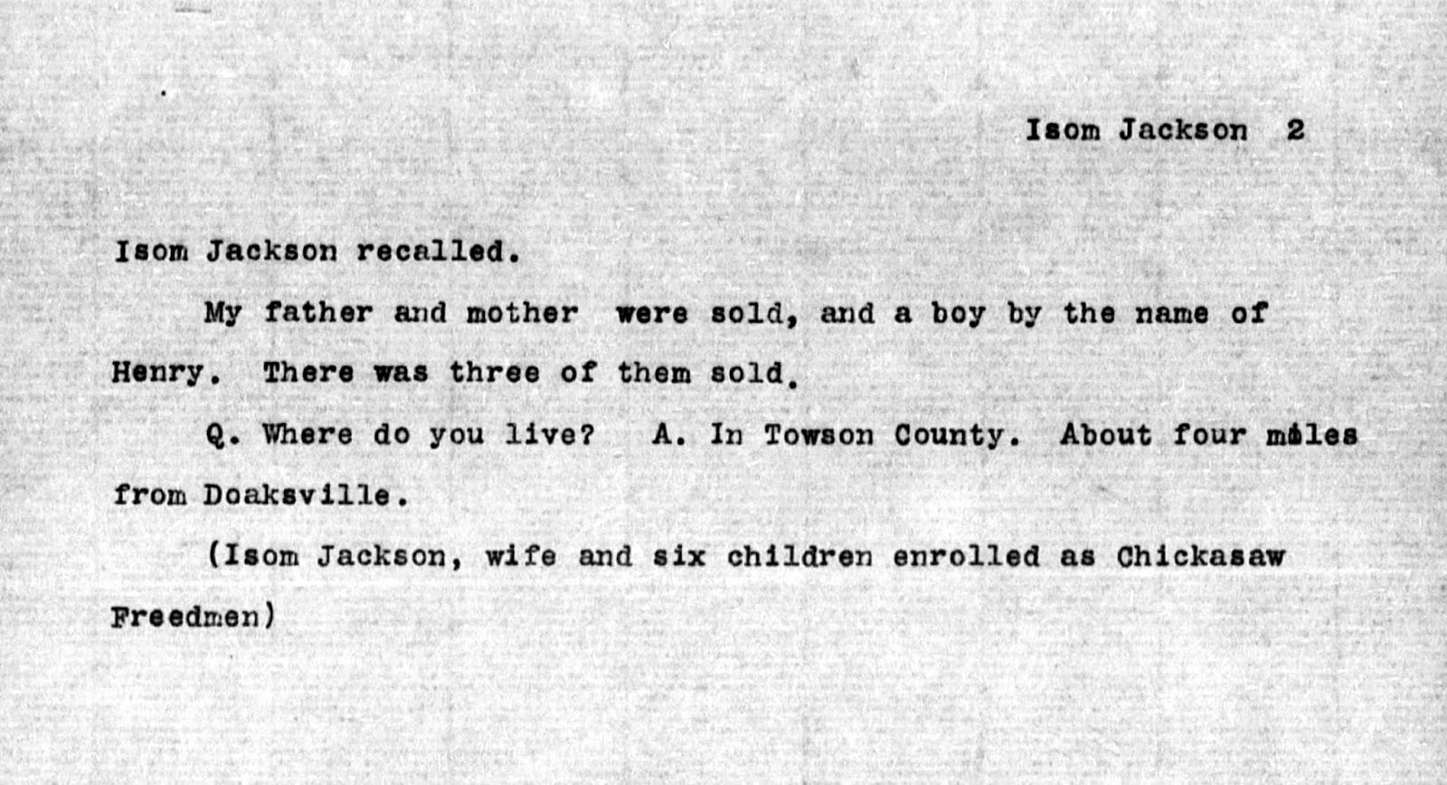 Bettie's List: Equity Case 7071 Lorenzo RUSSELL-CHOF#1364