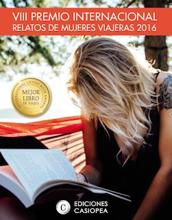 premio-internacional-relatos-mujeres-viajeras