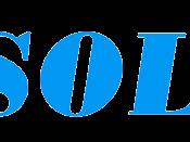 Lowongan Kerja Account Executive di Harian Umum Solopos - Penempatan Semarang