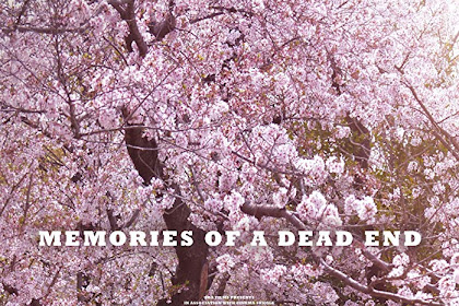 Sinopsis Memories of a Dead End (2018) - Film Korea Selatan