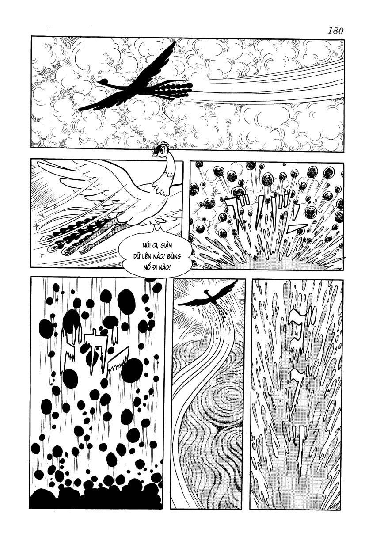 Hi no Tori hi no tori vol 1 part 007 trang 32