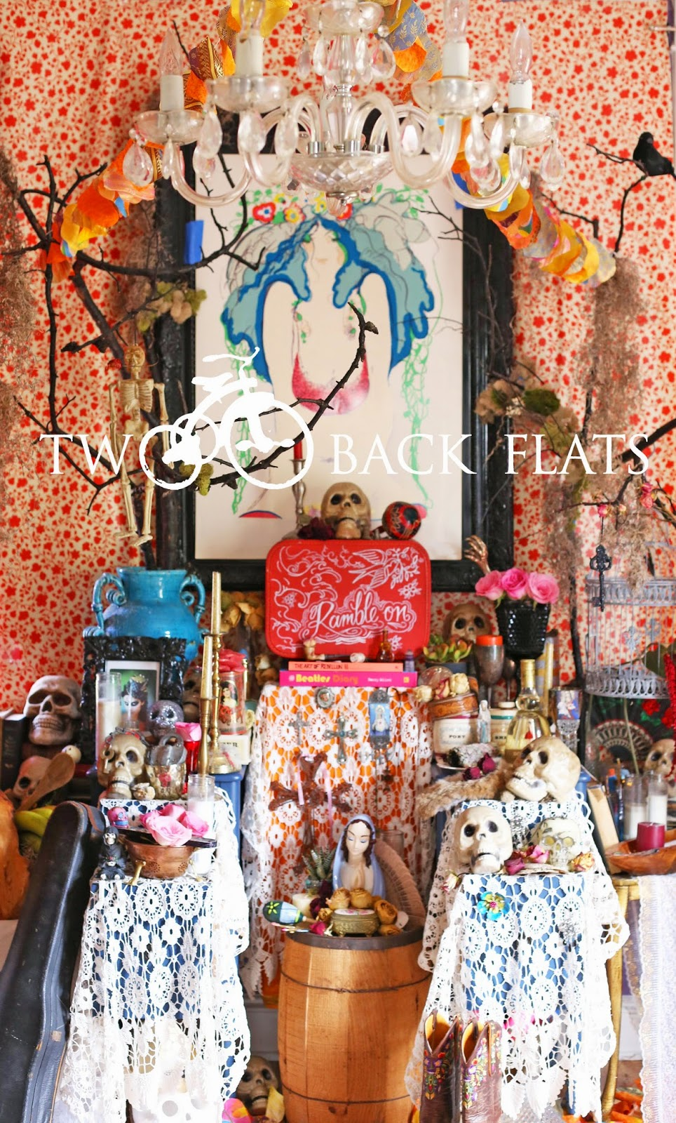 www.twobackflats.blogspot.com