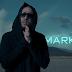 Mark B - Imitador (Video Oficial)