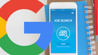 Google is adding a new service to its list of job search tools released earlier this year