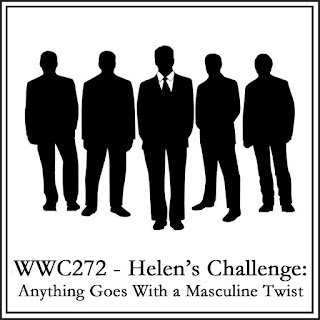 https://watercoolerchallenges.blogspot.com/2020/05/wwc272-helens-challenge-anything-goes.html