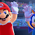 Mario and Sonic Are Back in the Perfect Party Game on November 5!