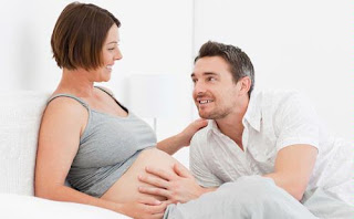 precautions-during-pregnancy-in-hindi-doing sex