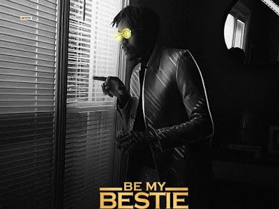 MP3 & VIDEO: Life Change - Bestie