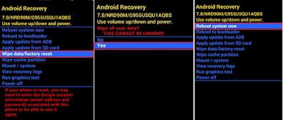 كيفية فتح رمز قفل الشاشة المفقود لهواتف سامسونج جالاكسي  Galaxy A30 و  SAMSUNG Galaxy A30s طريقة تخطي حماية الهاتف سامسونج جالاكسي SAMSUNG Galaxy A30  طريقة عمل فورمات (اعادة ضبط مصنع) لجهاز سامسونج SAMSUNG Galaxy A30 - طريقة عمل فورمات جهاز سامسونج samsung Galaxy A30 HARD RESET طريقة تخطي حماية الهاتف ( رمز القفل او النمط او البصمة ) لجهازسامسونج SAMSUNG Galaxy A30 فرمتة سامسونج A30 فورمات  GALAXY A30. نسيت كلمة المرور سامسونج SAMSUNG Galaxy A30 . نسيت نمط فتح الجهاز في الجوال سامسونج SAMSUNG Galaxy A30 طريقة فرمتة جالاكسى ايه 30 .