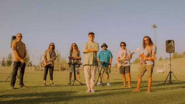"""EnSecreto se une a Colayuta en su nuevo sencillo """"Sálele"""""""