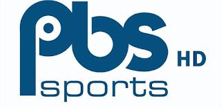 تردد قناة PBS Sports الجديدة 2018 علي النايل سات و عرب سات و سهيل سات  – قناة بي بي اس سبورت الرياضية السعودية