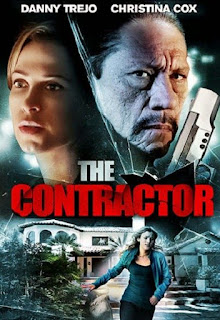 The Contractor (2013) ταινιες online seires xrysoi greek subs