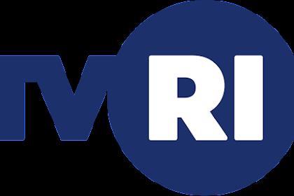 Acakan Liga Inggris TVRI di Parabola