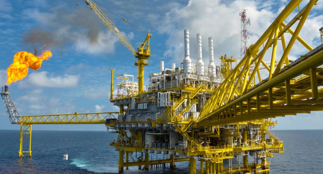 Oil and Gas Company Jobs in Dubai | Latest Jobs in UAE