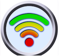 Wi-Fi-Booster-Easy-Connect-APK-v4.0-(Latest)-For-Android-Free-Download