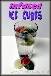 http://www.atimeforseasons.net/2016/06/infused-ice-cubes-for-refreshing-summer-flavor-recipe.html